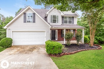 4366 Shoreside Cir 5 Beds House for Rent Photo Gallery 1