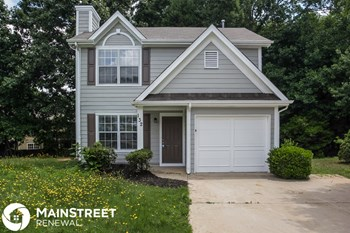 132 Summer Crest Pl SW 3 Beds House for Rent Photo Gallery 1