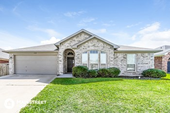 6922 Misty Meadow Ln 4 Beds House for Rent Photo Gallery 1