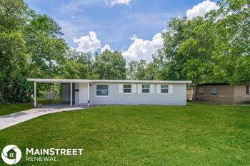 1038 Pheasant Dr 2 Beds House for Rent Photo Gallery 1
