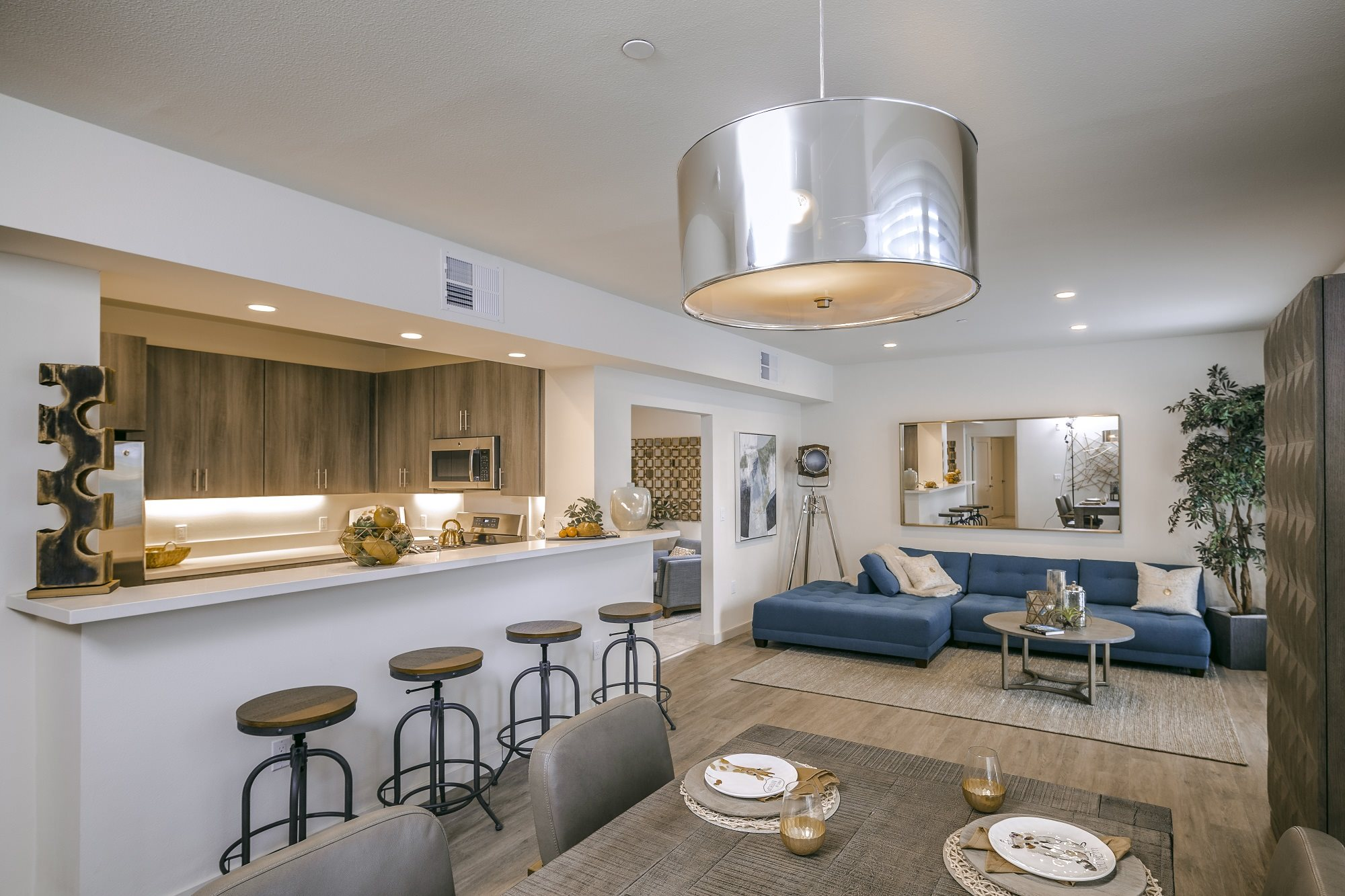 The reserve at seabridge apartments in oxnard ca - 2 bedroom apartments for rent in oxnard ca ...