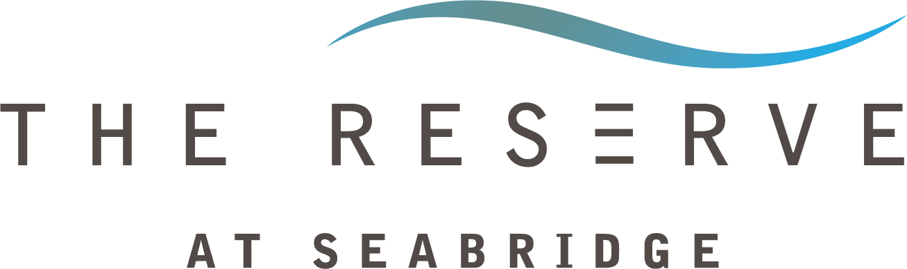 The Reserve at Seabridge_Oxnard CA_Community Logo