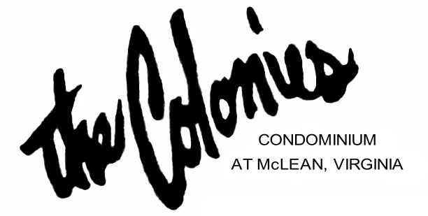 Mc Lean Property Logo 7