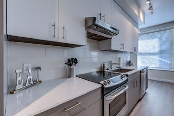 84 Union Street 1-2 Beds Apartment for Rent Photo Gallery 1