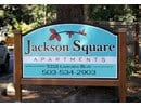 Jackson Square Community Thumbnail 1