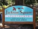Jackson Square Community Thumbnail 1