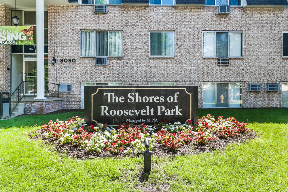 Roosevelt Park photogallery 3