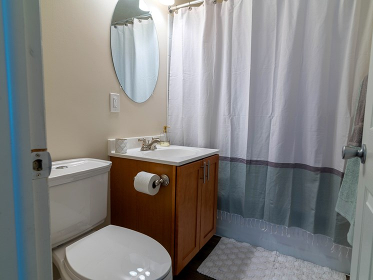 Upgraded Apartments Available Muskegon MI The Shores of Roosevelt Park Apartments