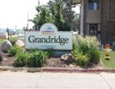 Grandridge Community Thumbnail 1