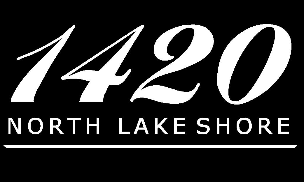 Chicago Property Logo 11