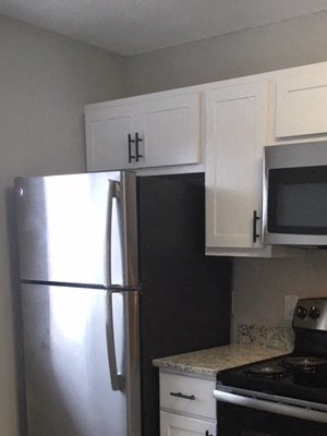 18001 Jubilee Way 1-3 Beds Apartment for Rent Photo Gallery 1