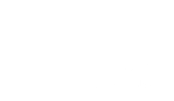Chicago Property Logo 2