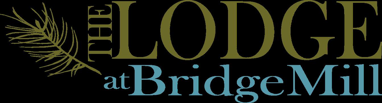 Canton Property Logo 1