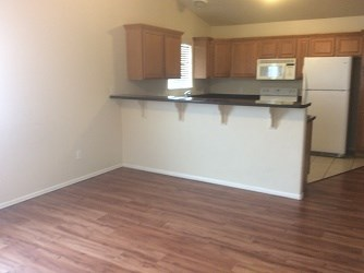 495 Coronado Way 3 Beds Apartment for Rent Photo Gallery 1