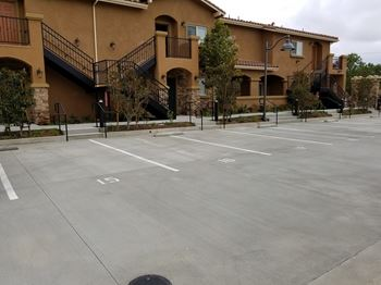 4453 Apricot Rd 1-2 Beds Apartment for Rent Photo Gallery 1