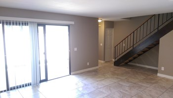 28763 Conejo View Dr 3 Beds House for Rent Photo Gallery 1