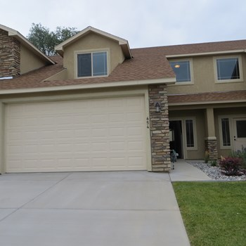 654 Copper Canyon Dr 3 Beds House for Rent Photo Gallery 1