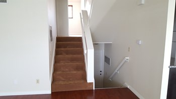 1458 Ramona Dr 3 Beds House for Rent Photo Gallery 1