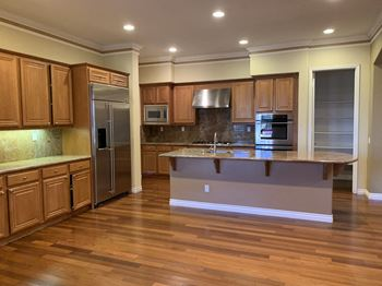 5380 Via Pisa 5 Beds House for Rent Photo Gallery 1