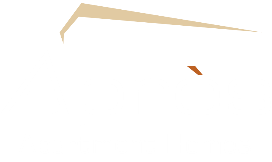 Denver Property Logo 12