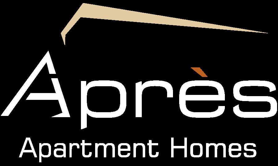 Property Logo 12