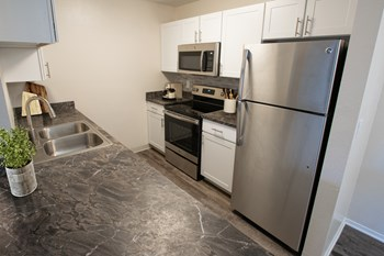 1503 S Galena Way 1 Bed Apartment for Rent Photo Gallery 1