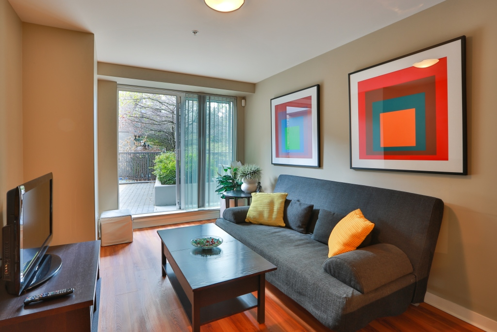 939 Beatty Street Studio 3 Beds Apartment For Rent Photo Gallery 1