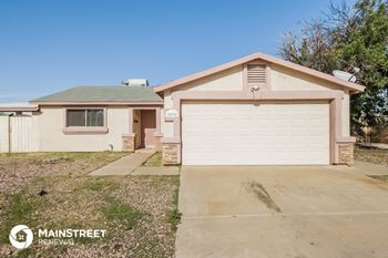 7032 W HOLLY ST 3 Beds House for Rent Photo Gallery 1