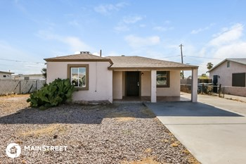 4610 S 21st St 3 Beds House for Rent Photo Gallery 1