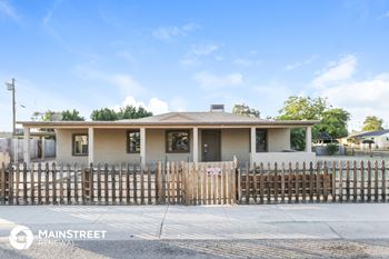 1811 W Mohave 3 Beds House for Rent Photo Gallery 1