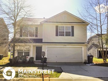 507 Ethel Ct 4 Beds House for Rent Photo Gallery 1