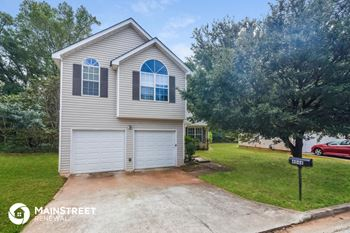 4048 Waldrop Hills Dr 3 Beds House for Rent Photo Gallery 1