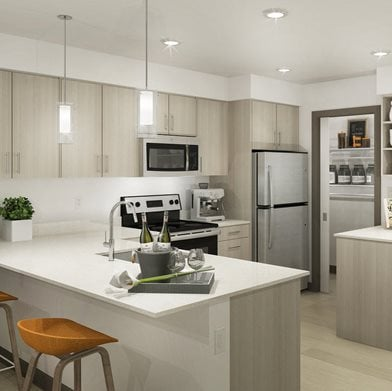 Voda_Kirkland_WA_Apartment_Kitchen