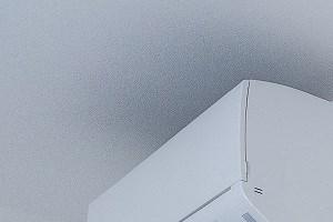 Voda_Kirkland_WA_Apartment_ModernDiningRoom