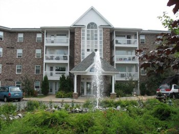 155 Stoneybrook Court 1-3 Beds Apartment for Rent Photo Gallery 1