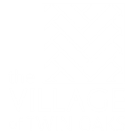 Valley Park Property Logo 17