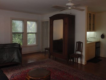 Ardmore Apartments 1-2 Beds Apartment for Rent Photo Gallery 1