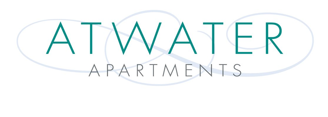 Atwater Apartments Logo