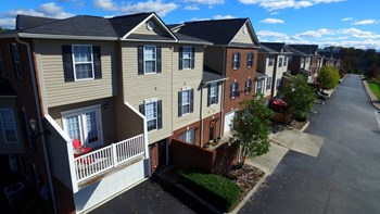 9400 Havenbrooke Way 2-3 Beds Apartment for Rent Photo Gallery 1