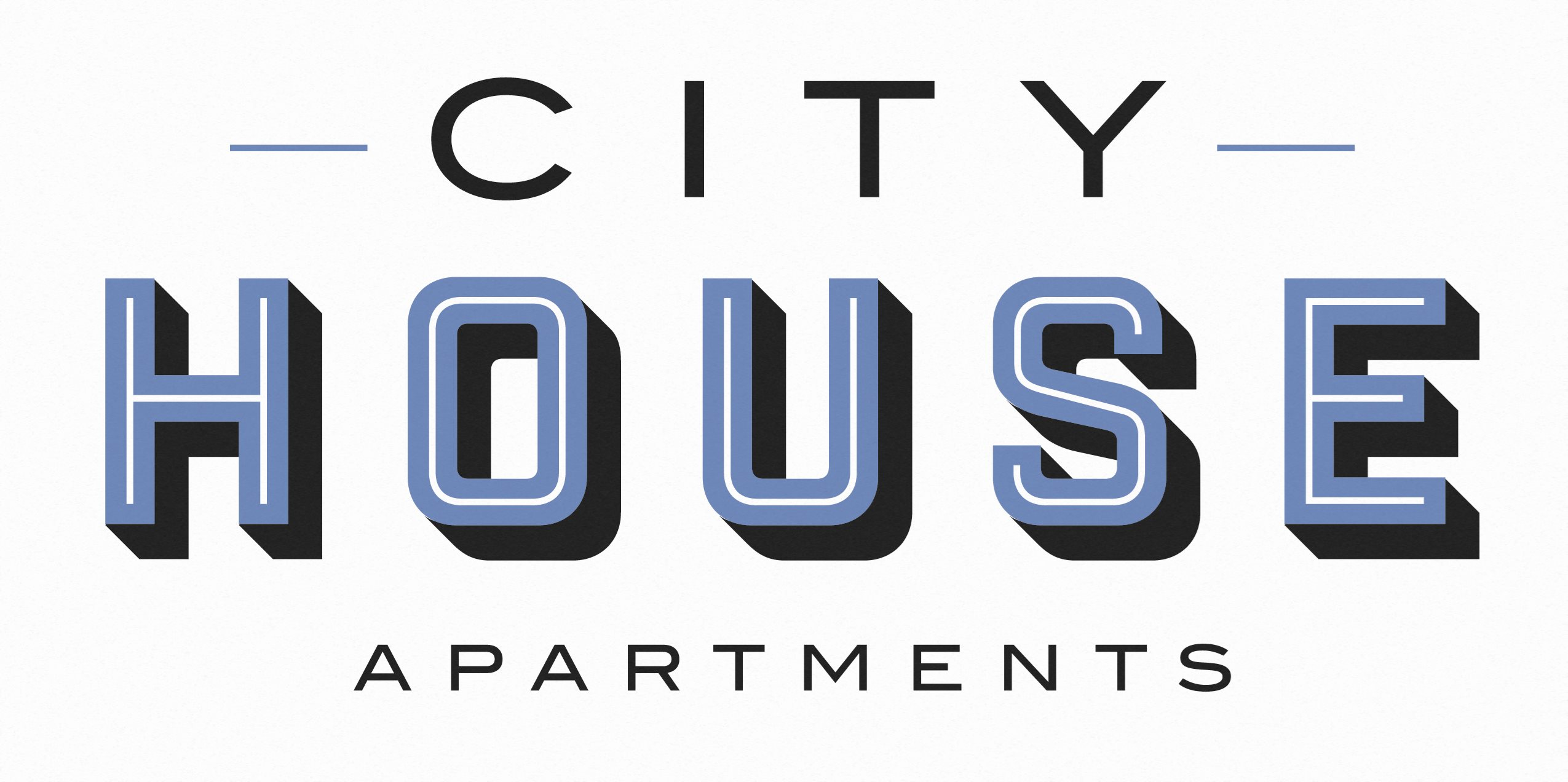 City House Apartments