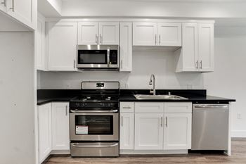 15157 West Roscoe Boulevard 1-3 Beds Apartment for Rent Photo Gallery 1