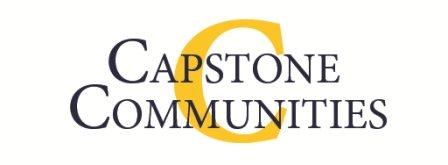 Arlington Property Logo 5