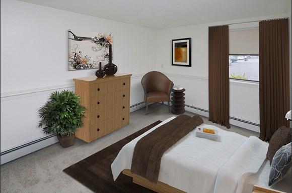 Oxford Apartments, 15 Sumner Street, Stoughton, MA - RENTCafé