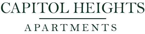 Capitol Heights Property Logo 9