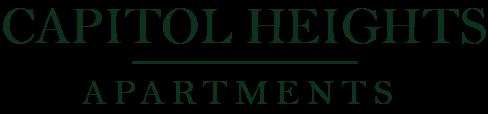 Tumwater Property Logo 9