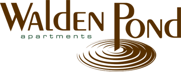 Everett Property Logo 1