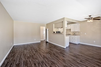 245 East Lincoln Avenue 1-2 Beds Apartment for Rent Photo Gallery 1
