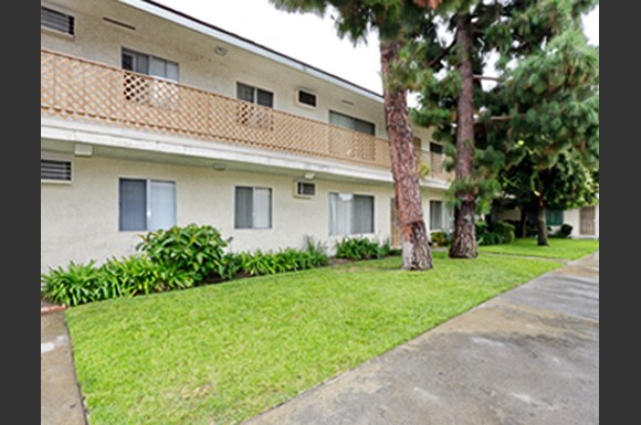EL PUEBLO Apartments, 8081 Larson Avenue, Garden Grove, CA - RENTCafé
