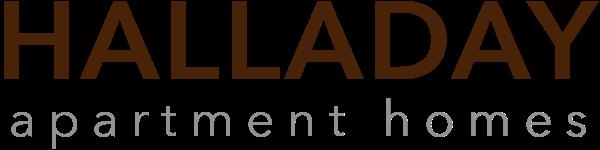 Halladay Apartment Homes