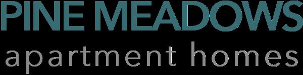 Pine Meadows Apartment Homes